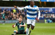 Osayi-Samuel's Impending Move To Brugge Confirmed By QPR's Coach