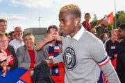 Osimhen Yet To Reach Agreement With Napoli, Serie A Club's Official Confirms