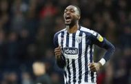 Semi Ajayi Relishes Helping West Bromwich Albion Achieve Promotion