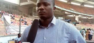 Sunday Adeleye Calls For Peace In AFN, After Favourable Court Ruling