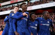 Tammy Abraham Scores Again, Wants £130,000 Per Week Deal At Chelsea