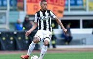 Troost-Ekong To Miss Udinese's Clash With Cagliari On Sunday