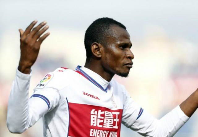Uche Agbo Cops Season Ending Injury, As Awaziem Calms Relegation Fears