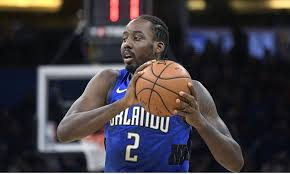 Al-Farouq Aminu Takes War Against Racism To NBA's Bubble In Orlando