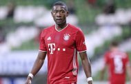 David Alaba May Eventually Stay At Bayern Munich - Rummenigge