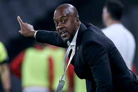 Eddie Newton Relishes Becoming 'Number One' Coach At Trabzonspor