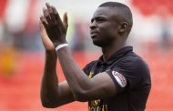 Hakeem Odoffin Gains Plaudits From Tactician After Netting Winning Goal
