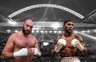 Joshua's Fight With Fury Gets Extra Clarification After Whyte's Defeat