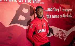 Mikel Obi In Dilemma Over Choice Of Joining Stoke City Or West Brom