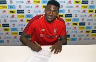 Taiwo Awoniyi Gets Offer To Join Glasgow Celtic Of Scotland For £9m
