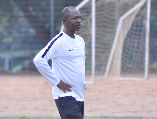 NFF Confirm Amoo For Eaglets, Bosso With Flying Eagles, Plus Four Others