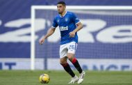 Leon Balogun Admits Feeling Great After Return To Action With Rangers