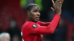 Odion Ighalo Gets Charge To Rain Goals Against Crystal Palace