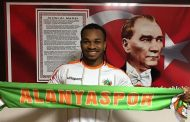 Joel Obi Receives Tempting Offer To Stage Possible Return To Turkey