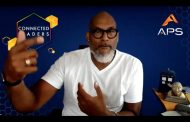 John Amaechi Adds Voice To Effects Of Anti-racism Protests On NBA