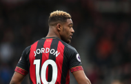 Jordon Ibe Attracts Transfer Interest At Newcastle United, Crystal Palace