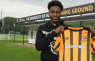 Ola Aina Makes Loan Move From Torino Of Italy To Fulham Of England