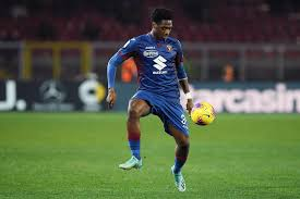 Ola Aina Contacted To Maintain Nigerian Tradition At Fulham