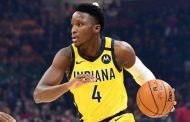 Victor Oladipo's Future Is Already In Doubt At Indiana Paces – Expert
