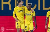 Unai Emery Downplays Reports About Many Suitors For Chukwueze