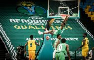 D'Tigers Defeat Mali For Third Straight Victory At AfroBasket Qualifiers