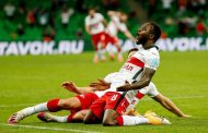 Victor Moses Gains 'High Level Footballer' Tag From Russian Pundit