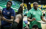 D'Tigers' Style Is Similar To That Of Golden State Warriors – Deng