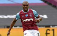 Angelo Ogbonna Rules Himself Out Of Return To Italian Serie A