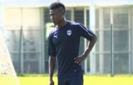 Samuel Kalu, Osimhen Confront Scary News About Injury Updates