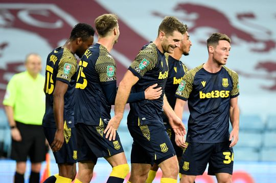 Mikel Gives Stoke City's Young Players Confidence To Excel – O'Neill