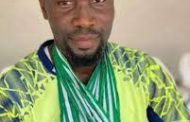 Nigeria's Sports Community In Mourning Over Death Of Para-Athlete