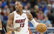 Adebayo Continues Shining With Miami Heat, As Giannis Misses Out