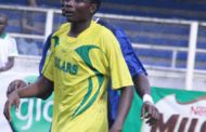Ahmed Musa Considers Move Back Home To Rejoin Kano Pillars?