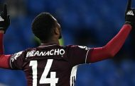 Kelechi Iheanacho Receives More Plaudits After Latest Scoring Feat