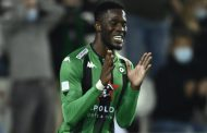 Ike Ugbo Leads Rain Of Goals By Several Nigerian-born Youngsters