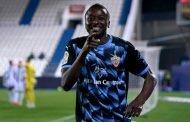 Umar Sadiq May Move For Just 30 Million Euro This Summer