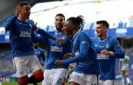 Joe Aribo Stars In Another Victory For Glasgow Rangers Over Celtic