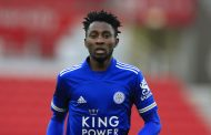 Wilfred Ndidi Receives Strong Technical Backing To Join Chelsea