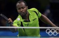 Quadri Listed As Number 86 T/Tennis Qualifier For Tokyo Olympics