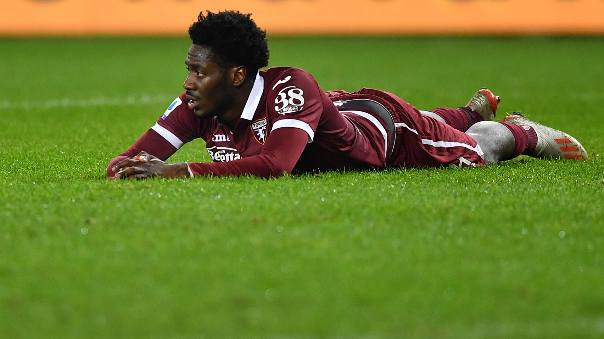 Ola Aina Prefers Staying In England Instead Of Return To AS Torino
