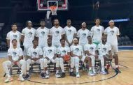 Nigeria's Final Squad Lists Emerge For Olympics' Basketball Events