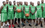 Nigeria Ranks Second With Eight NBA Players At Ongoing Olympics