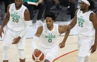 D'Tigers Bring It On, You've Got Skills, You Got Commitment – Dare