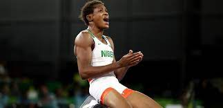 Adekuoroye Leads Another Round Of Disappointments For Nigeria