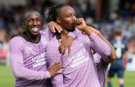 Joe Aribo Has License To Be More Ambitious In Our Midfield - Gerrard