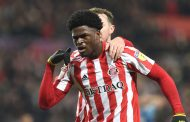 Josh Maja Considers Offers From Nottingham Forest, Germinal Mouscron