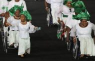 Sports Ministry Optimistic Of Medals' Haul At Paralympics In Tokyo