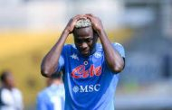 Victor Osimhen's €81m Transfer Fee Comes Under Fresh Investigation
