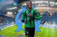 Ike Ugbo Rejects Racing Genk's Offer, Eyes Move To Marseille