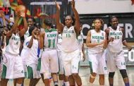 D'Tigress' Coach Cries Foul Over Alleged Poor Refereeing At Afrobasket